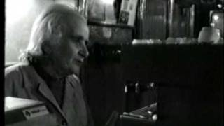 preview picture of video 'Grosio TRATTORIA  PACE   1987 di StrapPAZZOn'