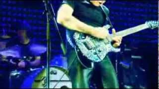 Joe Satriani - Cryin (Live In Paris)