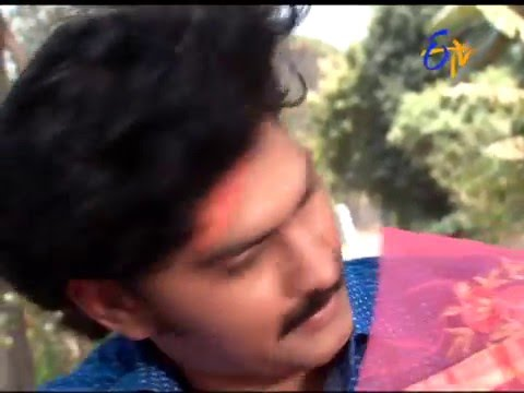Gokulamlo-Seeta--5th-April-2016--Latest-Promo