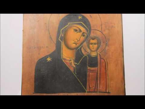 Зосима и савватий соловецкие церковь