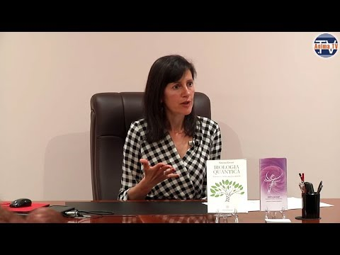 Cura di eczema da medicine