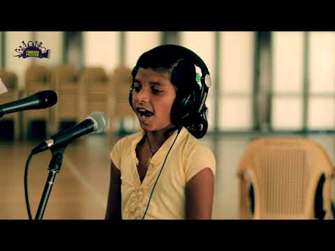 Chota sa Sapna - Music production, lyrics & Male part singing