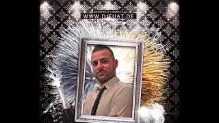Giorgos Tsalikis - De Sou Kano Ton Agio (DJ FUAT YAMAN VERSION) www.djfuat.de