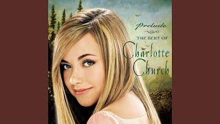 """La Pastorella (The Little Shepherdess) from """"Soirées Musicales"""""""