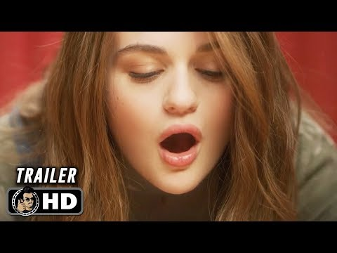 THE KISSING BOOTH Season 2 Official Announcement (HD) Netflix Comedy Series