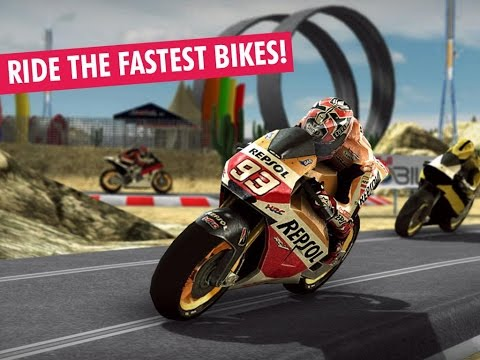 Red Bull Racers Android Hd | Formula One Mega Mod Cars and Bikes