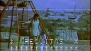 preview picture of video 'La Casa de Pequitas - Hablar con los Animales - 1975'