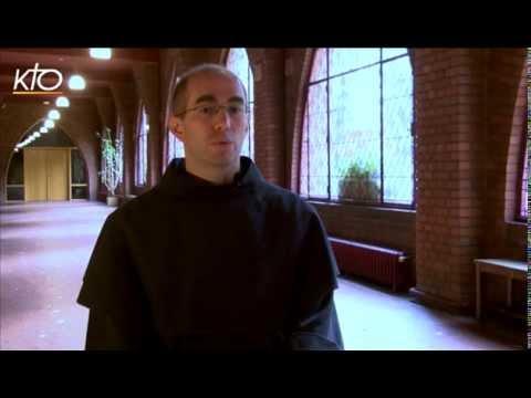 Frère Jean-François-Marie, Franciscain, gardien du couvent Saint-François
