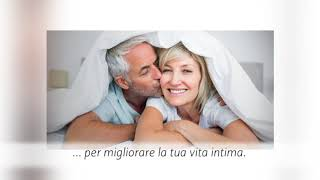 Farmacia Italiana - https://italyfarmacia.com/