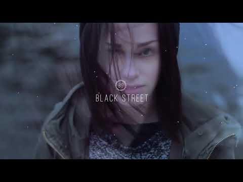 Мария Чайковская - Целуй меня