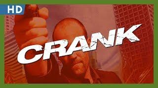 Trailer of Crank (2006)