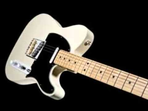 Albert Lee Double Stop Country Jamtrack Cmajor Play Along Backing Track Merle Haggard Merle Travis