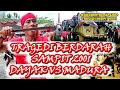 Download Lagu Sampit 18 Februari 2001 Paling Berdarah  Sampit Kalimantan Tengah  Dayak Madura  PART 1 Mp3 Free