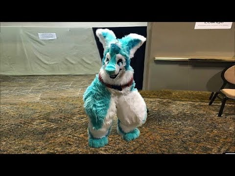 CURSED FURRY IMAGES