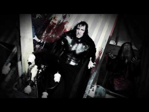 Fifth Avenue Vampires – Fear Me: Music
