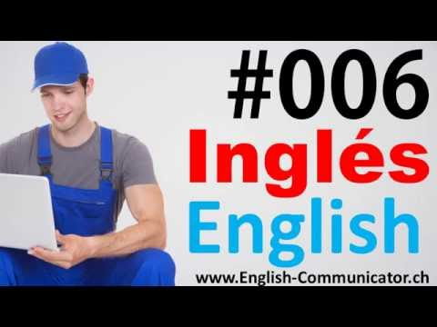#6 Curso de Idioma Ingles English paz aledo monte azahar jersey toledo jiguaní alcalali
