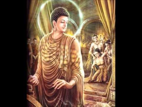 27/143-Tập đế (tt)-Phật Học Phổ Thông-HT Thích Thiện Hoa
