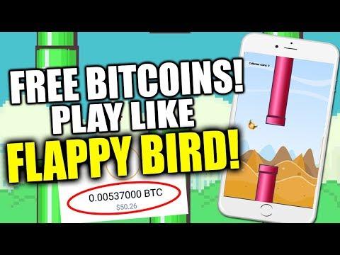 Bitcoin noapte de tranzacționare