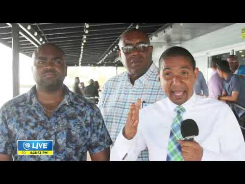 CVM LIVE - Regional and International News SEP 23, 2018