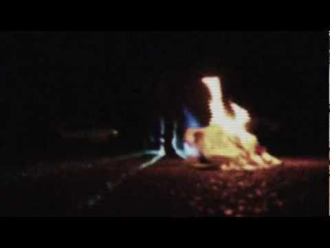 Zoči Voči - Zoči Voči - Jeden Dôvod (Official HD Video)