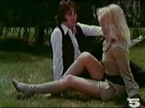 michel delpech pour un flirt chomikuj filmy