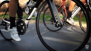 Mayo Clinic Minute: How much exercise do you need?