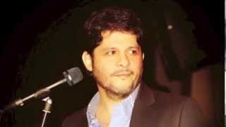"""تحميل اغاني Mouin Shreif- Wadih el Safi's """"Nadana El Arz"""" """"معين شريف يغني وديع الصافى """"نادانا الارز MP3"""