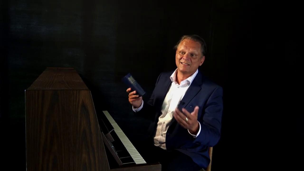 Sigurd Barrett -  Den folkelige sangs pris