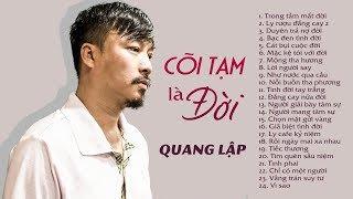 24-bai-nhac-vang-nghe-ma-tham-tung-loi-%e2%9e%a4tien-kho-chay-tui-may-ai-hieu-cho