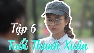 SVM Mì Tôm - Tập 76 : Tuổi Thanh Xuân | SVM TV