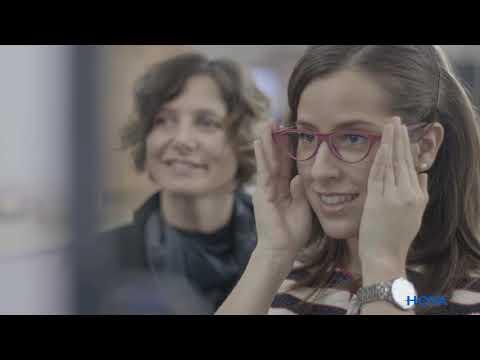 Video bemutató, hogyan lehet megszabadulni a rövidlátástól
