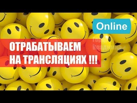 Курсы валют онлайн на форекс