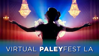Mrs. America At PaleyFest LA 2020
