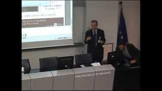 Maurizio Domanin (Univ. degli Studi di Milano, Ospedale Maggiore Policlinico)