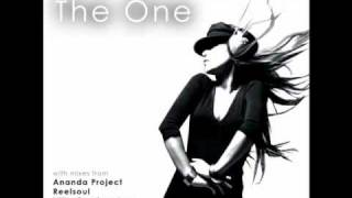 Tom Conrad feat Jaidene Veda - The One (Reelsoul Remix)