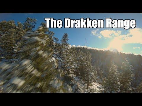 flying-far-in-the-drakken-range