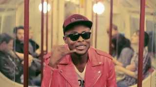 """LDNC """"CALL ME NOW""""  FT SHESKO AND NELVA 9 PIECE OFFICIAL VIDEO AZONTO"""