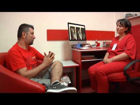 Tratamentul hipertensiunii arteriale diastolice