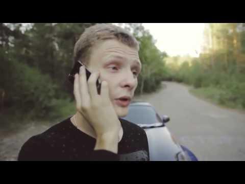 Клип Дети 90 х Честный   Желаю