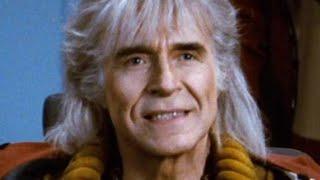 The Best Star Trek Villains Ranked