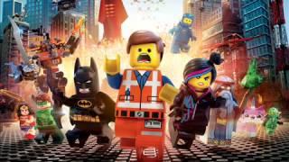 ▶ Canción Todo es increíble LEGO la película DESCARGAR