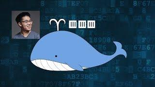 Docker Tutorial | Docker Tutorial for Beginners | Docker