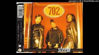 702 ft Missy Elliot - Steelo Remix