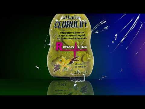 Metodo di sollievo di unguento di emorroidi di applicazione