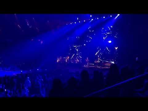 Machine Heart - Kelsea Ballerini, Miss Me More Tour, Augusta, GA