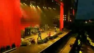 Faith No More - Surprise! You're Dead! (Live @ Download 2009)