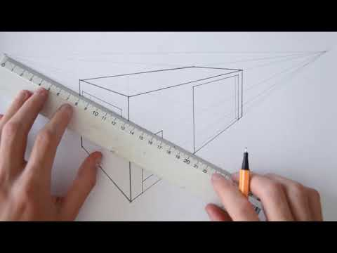 mp4 Architecture Design House Drawing, download Architecture Design House Drawing video klip Architecture Design House Drawing