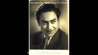 Nirmala 1938: Chaltaa rahe saaghar bhi bhartaa rahe