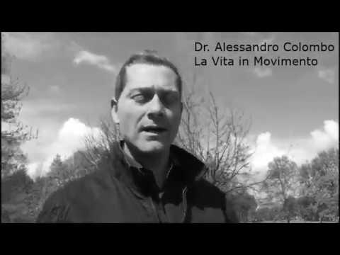 La vitamina E con osteocondrosi cervicale