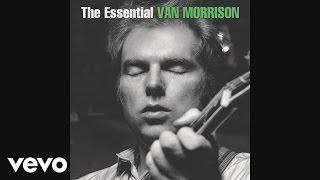 Them - Gloria (Audio) ft. Van Morrison